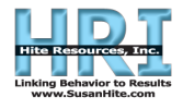 Hite Resources, Inc.
